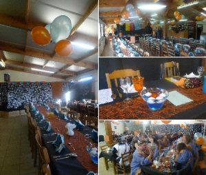 banquet-cho-an-6