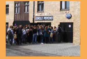 cercle-psycho-95