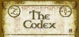 codex-headerup